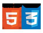 Hier finden Sie Ihren html5-css3 Entwickler