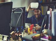Augmented & Virtual Reality>