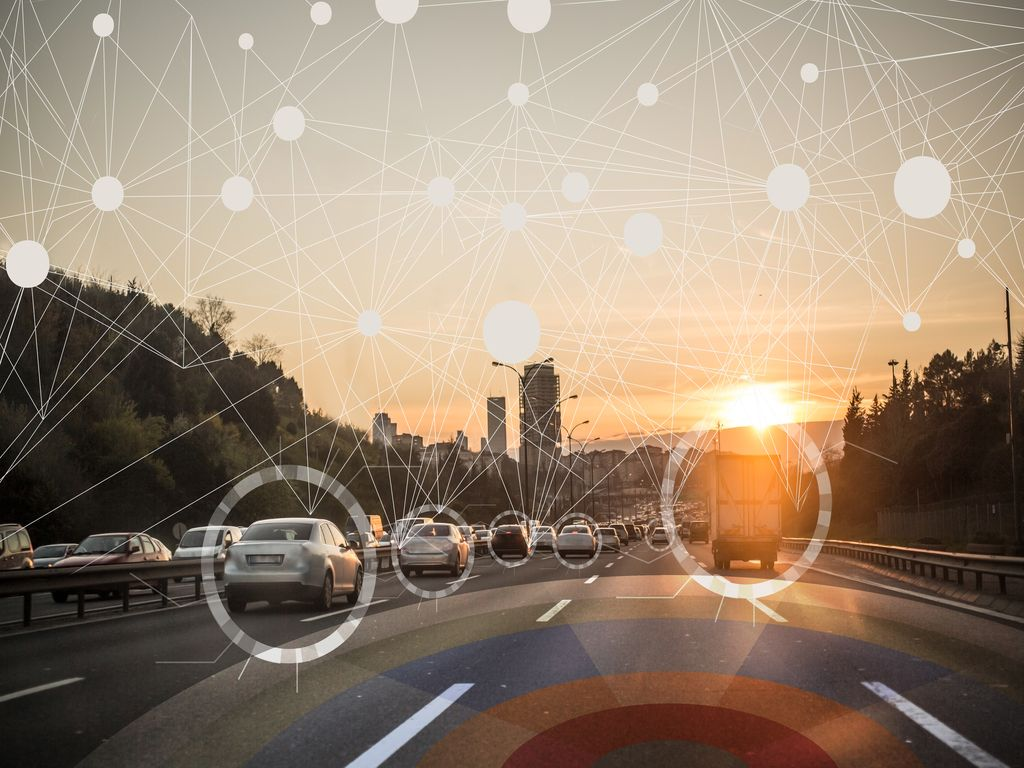 Autonominiai automobiliai